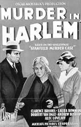 Murder_in_Harlem_1935