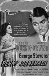 Penny-Serenade-1941