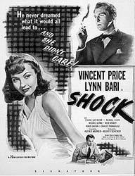 Shock_1946