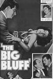 The_Big_Bluff_1955
