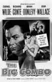 The_Big_Combo_1955