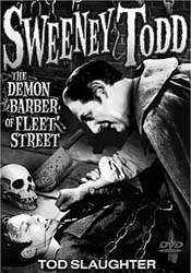 The_Demon_Barber_Of_Fleet_Street_1936