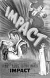 Impact_1949