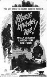 Please_murder_me_1956