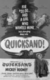 Quicksand-1950