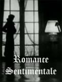 Sentimental-Romance-1939