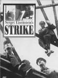Strike_1925