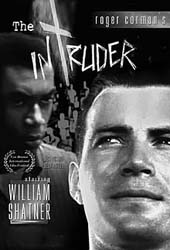 The_Intruder_1962