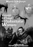 Voyage-to-the-planet-of-prehistoric-women-1967