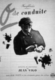 Zero_de_conduite-1933