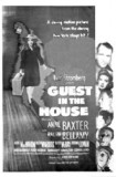 guest-in-the-house-19454