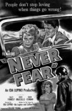 never-fear-1949