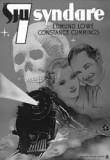 seven-sinners-1936
