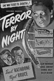Terror_by_night-1946
