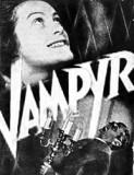 Vampyr-1932