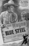 blue-steel-1934