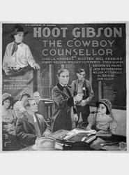cowboy-counsellor-1932