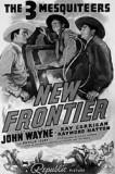 frontier-horizon-1939