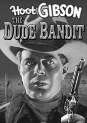 Dude Bandit