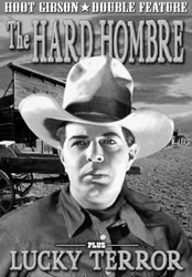 the-hard-hombre-1931