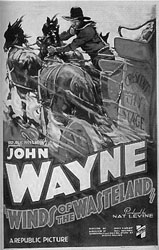 Winds_of_the_Wasteland_1936