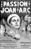 the-passion-of-joan-of-arc-1928