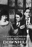 Downhill-1927