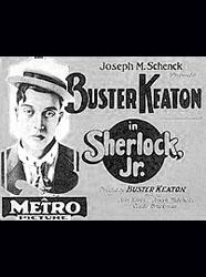 Sherlock_Jr_1924