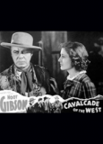 cavalcade-of-the-west-1936