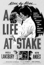 A-Life-At-Stake-1954