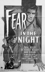 Fear_in_the_Night_1947