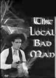 The_Local_Bad_Man_1932
