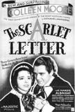 the-scarlet-letter-1934