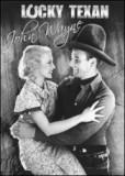 Lucky-Texan-1934
