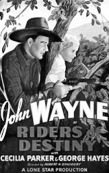 Riders-of-destiny-1933