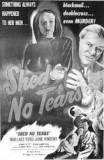 Shed_no_Tears_1948