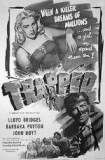 Trapped-1949