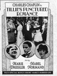 tillies-punctured-romance-1914