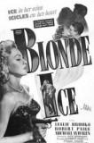 Blonde_Ice_1948