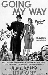 Going-my-way-1944