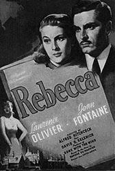Rebecca_1940