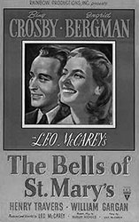The-bells-of-st-mary-1945