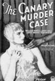 the-canary-murder-case-1929