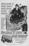 the-great-saint-louis-bank-robbery-1959