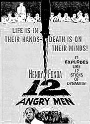 12_angry_men-1957