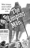 The_Limping_Man_1953