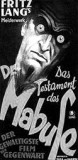Testament-Of-Dr-Mabuse-1933