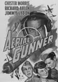Aerial_Gunner_1943
