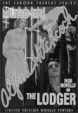 The_Lodger_1927