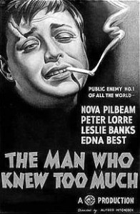 The_man_who_knew_too_much_1934